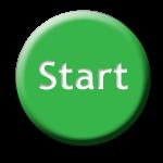 Press to start