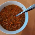 Amy's_lentil_vegetable_soup
