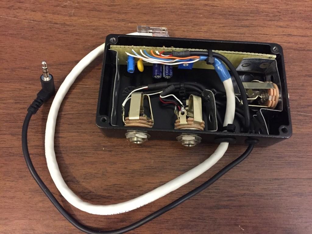 Amateur electric supply photos, xxxmoove grandfather an doughter sex