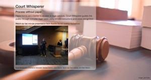 Court-Whisperer-Screen-Shot